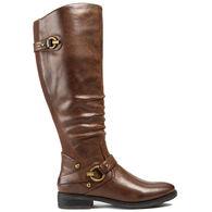 Baretraps Women's Athalia Boot