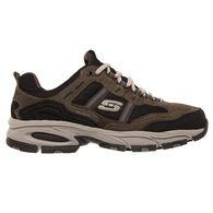 Skechers Men's Vigor 2.0 - Trait Training Sneaker