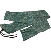 Remington Multi-Green Silicone-Treated Gun Sack