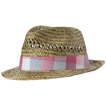 Columbia Womens Sun Drifter Straw Hat
