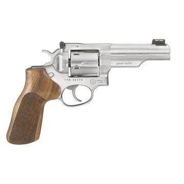 Ruger GP100 Match Champion 10mm Auto 4.2 6-Round Revolver
