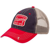 Browning Men's Trenton Cap
