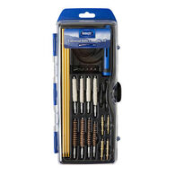 DAC Technologies GunMaster 26-Piece Universal Rifle Cleaning Kit w/ 6-Piece Driver Set