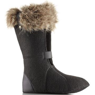 Sorel Womens Joan of Arctic Boot Liner