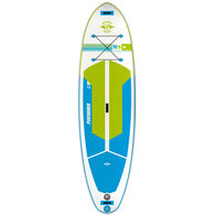 "BIC Sport Performer Air 10' 6"" Inflatable SUP"