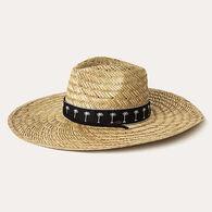 O'Neill Women's Solar Hat