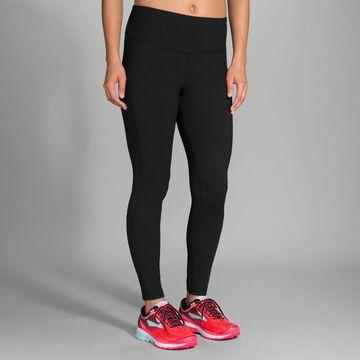Brooks Women's Greenlight Running Pant