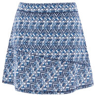 Aventura Women's Zoya Skirt