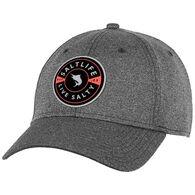 Salt Life Men's Sleek Hat