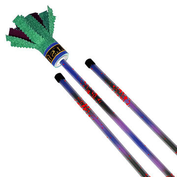 Channel Craft Mystix Tsunami  Juggling Sticks Set
