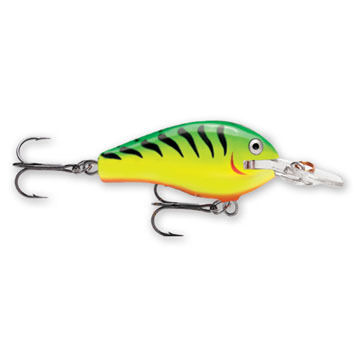 Rapala Fat Rap Lure