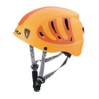 CAMP Armour Climbing Helmet - Discontinued Model