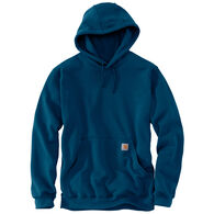 Carhartt Men's Midweight Hooded Pullover Sweatshirt