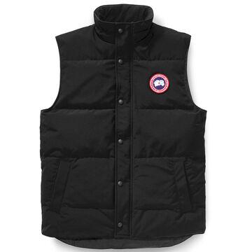 Canada Goose Men's Garson Vest