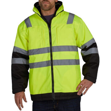Utility Pro Mens Arctic 3-in-1 Jacket