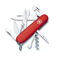 Victorinox Swiss Army Climber Multi-Tool