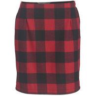 Woolrich Women's Richville Skirt