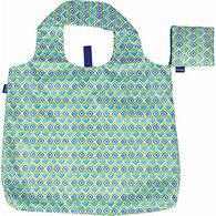 Rockflowerpaper Jayne Blue Reusable Blu Bag