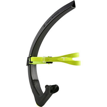 Aqua Sphere MP Michael Phelps Focus Swim Snorkel