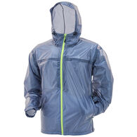 Frogg Toggs Men's Xtreme Lite Jacket