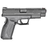 "Springfield XD(M) Full Size 40 S&W 4.5"" 16-Round Pistol"