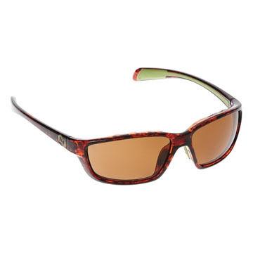 Native Eyewear Kodiak Polarized Sunglasses