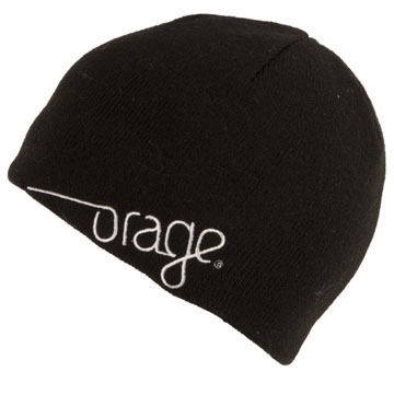 Orage Girls Corporate Hat