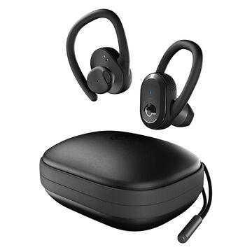 Skullcandy Push Ultra True Wireless Earbud