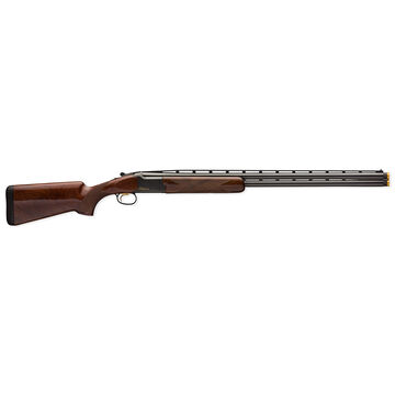 Browning Citori CX 12 GA 30 O/U Shotgun