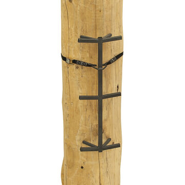Rivers Edge Grip Stick Treestand Climbing Aid