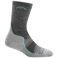 Darn Tough Vermont Women's Light Hiker Micro Crew Light Cushion Sock