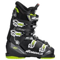 Nordica Men's Cruise 80 Alpine Ski Boot