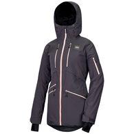 Picture Organic Clothing Women's Haakon Jacket