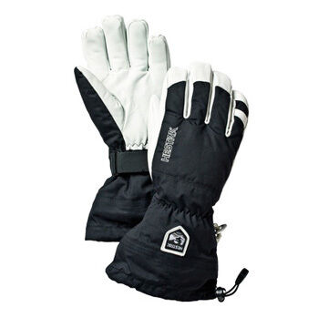 Hestra Glove Men's Heli Glove