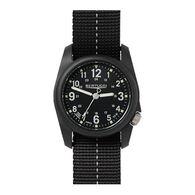 Bertucci DX3 Plus Watch