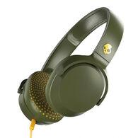 Skullcandy Riff On-Ear Headphone