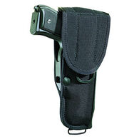 Bianchi Model UM92II Universal Military Holster w/Trigger Guard Shield II - Right Hand