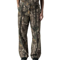 Walls Women's Hunting Pant