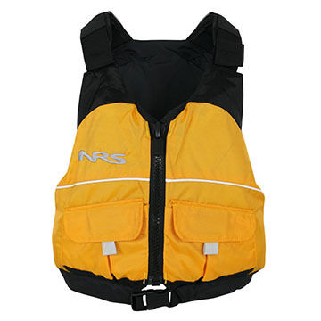 NRS Childrens Vista PFD - Discontinued Model
