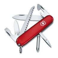 Victorinox Swiss Army Hiker Multi-Tool - Clamshell Package