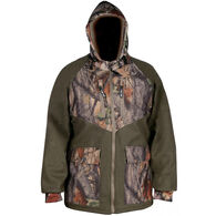 Codet Men's Big Bill Archery Merino Wool Jacket
