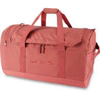 Dakine EQ 70 Liter Duffel Bag - Discontinued Color