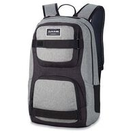 Dakine Duel 26L Skate Backpack