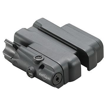 EOTech LBC Laser Battery Cap - Visible Laser