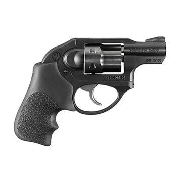 Ruger LCR 22 WMR 1.87 6-Round Revolver