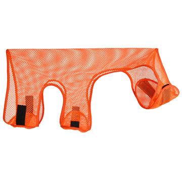 Pete Rickard Mesh Dog Safety Vest