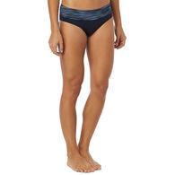 Tyr Sport Women's Riva Arvada Classic Bikini Swimsuit Bottom
