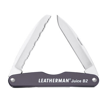 Leatherman Juice B2 Multi-Tool