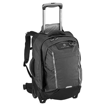 Eagle Creek Switchback International Wheeled Carry-On Bag
