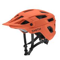 Smith Engage MIPS Bicycle Helmet